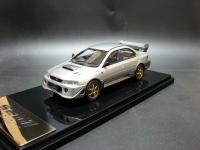 Прикрепленное изображение: Subaru_Impreza_S201_STi_2000_02.jpg