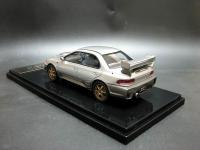 Прикрепленное изображение: Subaru_Impreza_S201_STi_2000_03.jpg