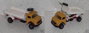 Прикрепленное изображение: Mercedes_tipper_truck_Arpra__Brazil__1970s_5_inch.JPG
