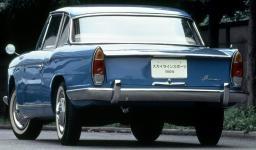 Прикрепленное изображение: 800_1962_skyline_sport_coupe_BLRA_3_rear.jpg