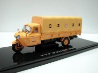 Прикрепленное изображение: Mazda_T2000_Nippon_Express_Tomica_EBBRO_T_EB07_02.jpg