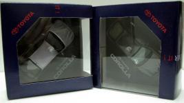 Прикрепленное изображение: UK_Corolla_Liftback_3_Door_1997_01.jpg
