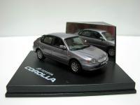 Прикрепленное изображение: UK_Corolla_Liftback_3_Door_1997_02.jpg