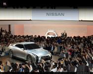 Прикрепленное изображение: GTR_PROTO__The_39th_Tokyo_Motor_Show.jpg