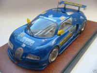Прикрепленное изображение: Veyron_EB18_4_Racecar_01.JPG