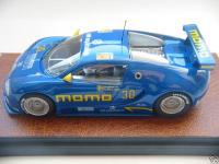 Прикрепленное изображение: Veyron_EB18_4_Racecar_02.JPG