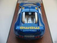 Прикрепленное изображение: Veyron_EB18_4_Racecar_03.JPG