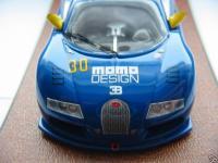 Прикрепленное изображение: Veyron_EB18_4_Racecar_04.JPG