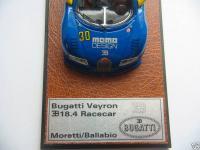 Прикрепленное изображение: Veyron_EB18_4_Racecar_05.JPG