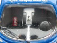 Прикрепленное изображение: Veyron_EB18_4_Racecar_06.JPG