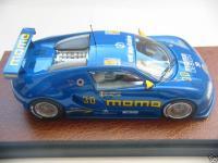 Прикрепленное изображение: Veyron_EB18_4_Racecar_07.JPG