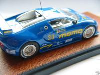 Прикрепленное изображение: Veyron_EB18_4_Racecar_08.JPG