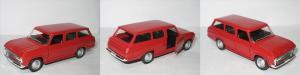 Прикрепленное изображение: Chevrolet_Veraneio.jpg
