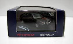 Прикрепленное изображение: plus_Corolla_Liftback_5_Door_1997_00.jpg