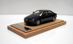 Прикрепленное изображение: Mazda_Xedos_6_V6_2.0_1990__s_01.jpg