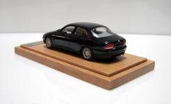 Прикрепленное изображение: Mazda_Xedos_6_V6_2.0_1990__s_02.jpg
