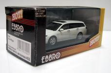 Прикрепленное изображение: Accord_Wagon_EBBRO_402_01.jpg