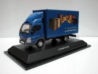 Прикрепленное изображение: Canter_TD_2007_Light_Box_Truck_02.jpg