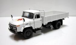 Прикрепленное изображение: FAW_CA_1091__C_141__Stake_Truck_02.jpg