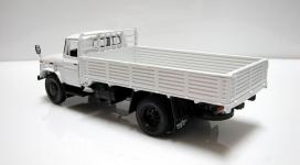 Прикрепленное изображение: FAW_CA_1091__C_141__Stake_Truck_03.jpg