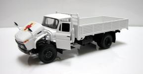 Прикрепленное изображение: FAW_CA_1091__C_141__Stake_Truck_04.jpg