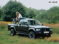 Прикрепленное изображение: Volkswagen_Taro_89_96_1.jpg