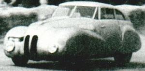 Прикрепленное изображение: BMW328_Lurani_Cortese_MM_1940.jpg