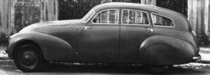 Прикрепленное изображение: 328mm_1938kamm_prototype.jpg