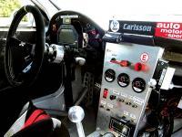 Прикрепленное изображение: 0507_05z_Carlsson_Mercedes_Benz_SLK_V6_Interior_Dash.jpg
