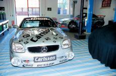 Прикрепленное изображение: car_08_.jpg