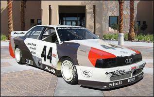 Прикрепленное изображение: Audi_200_Quattro_Trans_Am_For_Sale_1.jpg