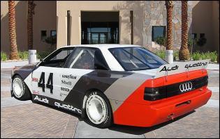 Прикрепленное изображение: Audi_200_Quattro_Trans_Am_For_Sale_2.jpg