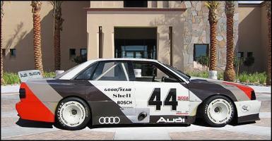 Прикрепленное изображение: Audi_200_Quattro_Trans_Am_For_Sale_3.jpg
