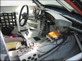 Прикрепленное изображение: Audi_200_Quattro_Trans_Am_For_Sale_4.jpg