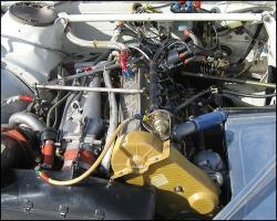 Прикрепленное изображение: Audi_200_Quattro_Trans_Am_For_Sale_5.jpg