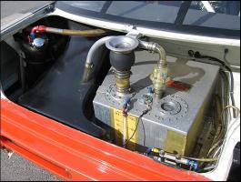 Прикрепленное изображение: Audi_200_Quattro_Trans_Am_For_Sale_6.jpg