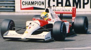 Прикрепленное изображение: Ayrton_Senna_1991_Monaco.jpg