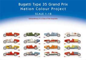 Прикрепленное изображение: bugatti_nationproject_kopie.jpg