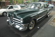 Прикрепленное изображение: 49_Cadillac_Series_62_DV_05_Scars_01.jpg