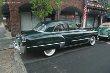 Прикрепленное изображение: 49_Cadillac_Series_62_DV_05_Scars_02.jpg