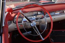 Прикрепленное изображение: 57_Cadillac_Eldorado_Biz_DV_06_chris_i01.jpg