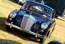 Прикрепленное изображение: 54_Mercedes_180_tV_05_HH_01.jpg