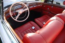 Прикрепленное изображение: 59_Mercedes_220SE_Cabrio_DV_06_0INT_02.jpg