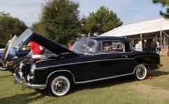 Прикрепленное изображение: 59_Mercedes_220SE_Coupe_DV_06_HHC_001.jpg