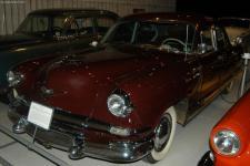 Прикрепленное изображение: 1953_Kaiser_Manhattan_two_door_sedan_aaca_010.jpg