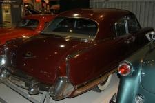 Прикрепленное изображение: 1953_Kaiser_Manhattan_two_door_sedan_aaca_08.jpg