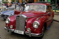 Прикрепленное изображение: 55_Mercedes_300C_DV_07_SS_08.jpg