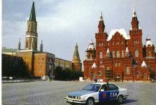 Прикрепленное изображение: BMW_GAI1.jpg