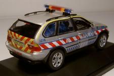 Прикрепленное изображение: BMWX5_Plolice_2002__3.jpg