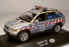 Прикрепленное изображение: BMWX5_Police_2002__1.jpg